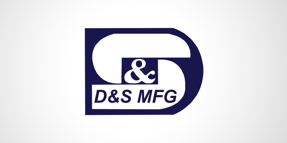 BEGroup-CompanyLogos-DS-1