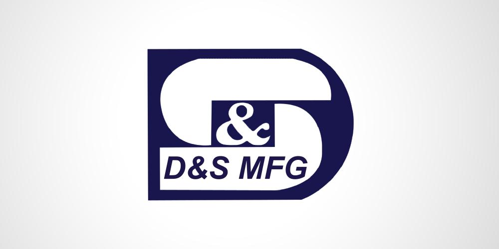 BEGroup-CompanyLogos-DS-1